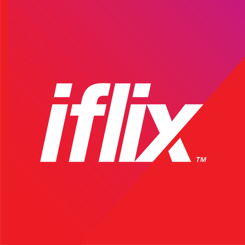 iFLiX now in Pakistan